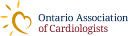 Ontario Association of Cardiologists