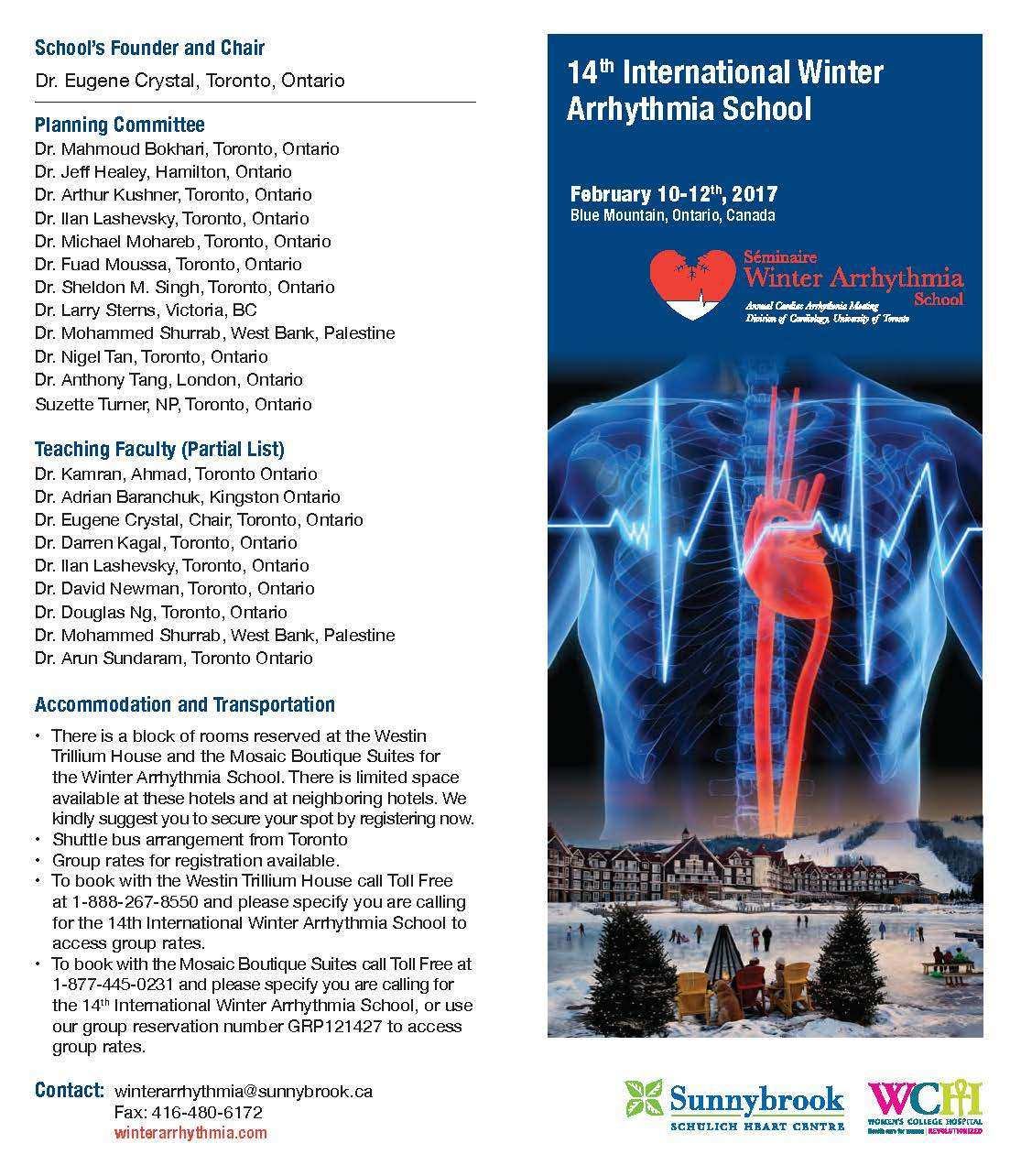 pages-from-cardiology-flyer-3a_page_1